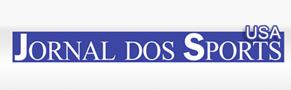 Jornal Dos Esportes USA